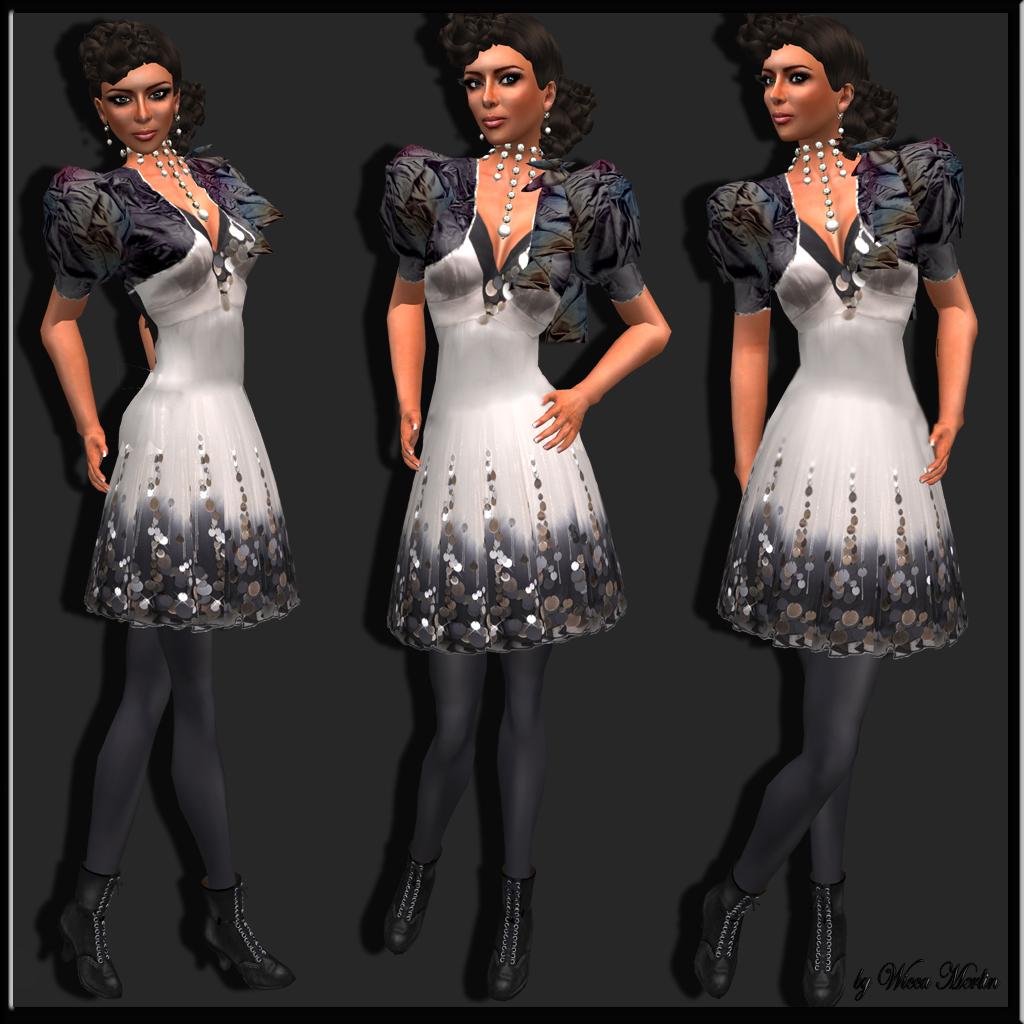 Donna Flora 023
