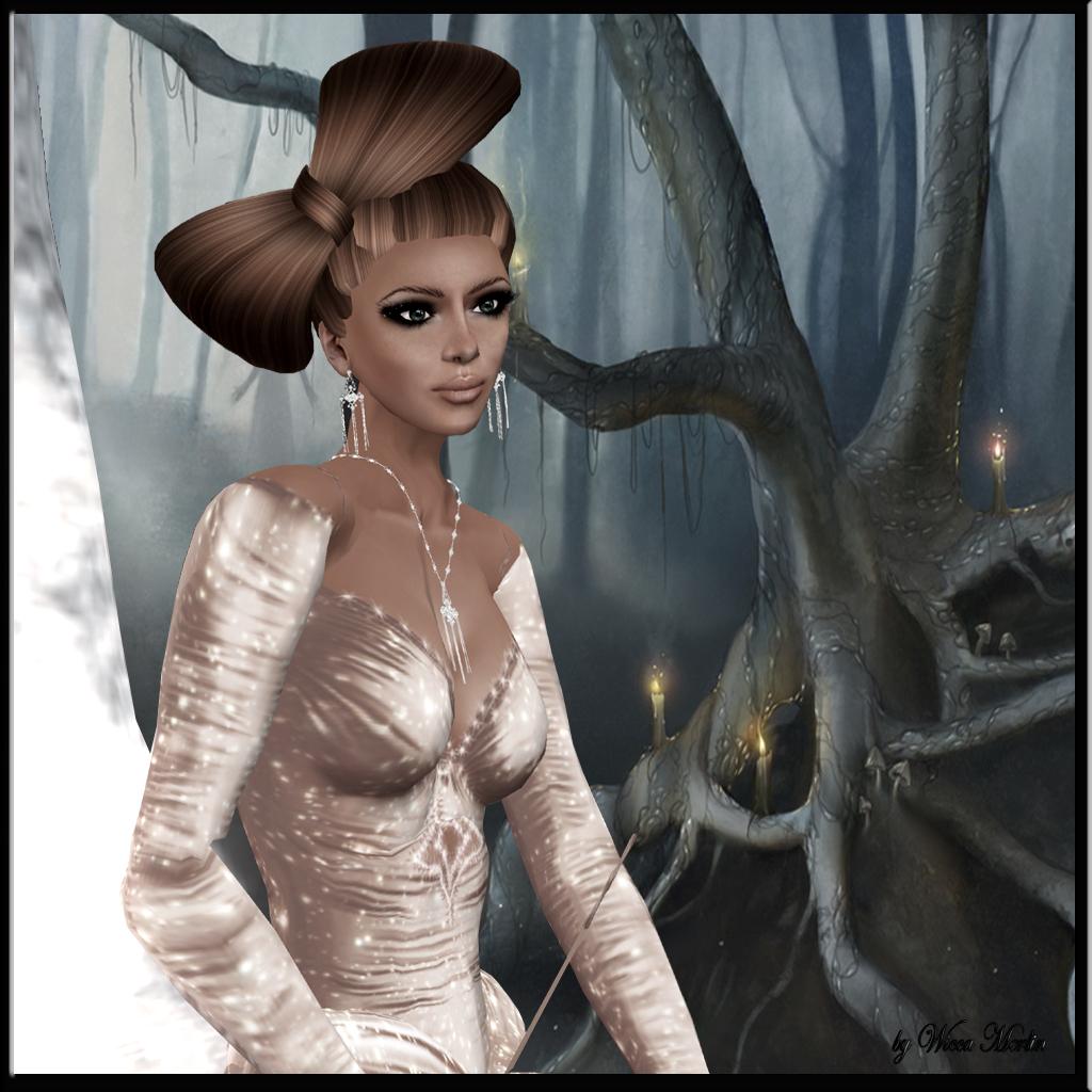 Inga Wind Clothing 074