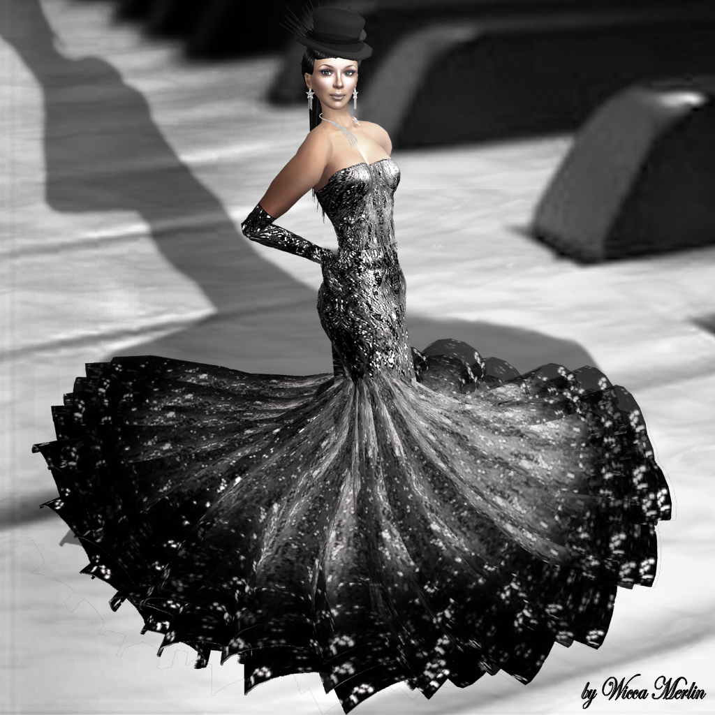 BlissCouture_Ari Posen 001