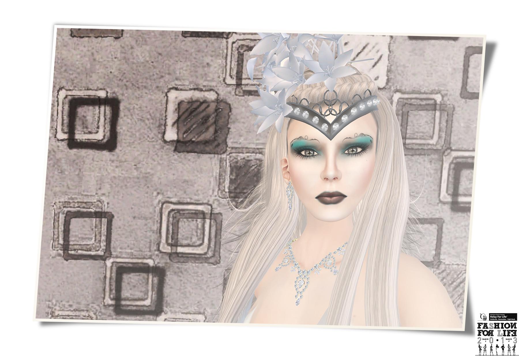 FFL 2013 - Desir, EMOtions, Virtual Impressions, Silken Moon Close
