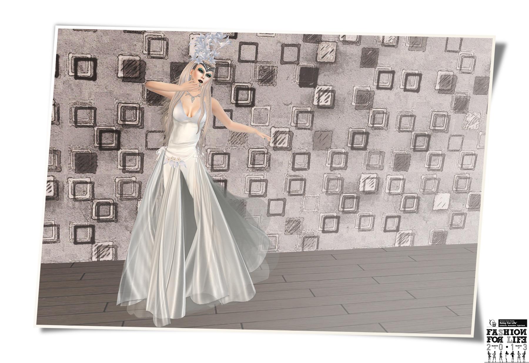 FFL 2013 - Desir, EMOtions, Virtual Impressions, Silken Moon Full