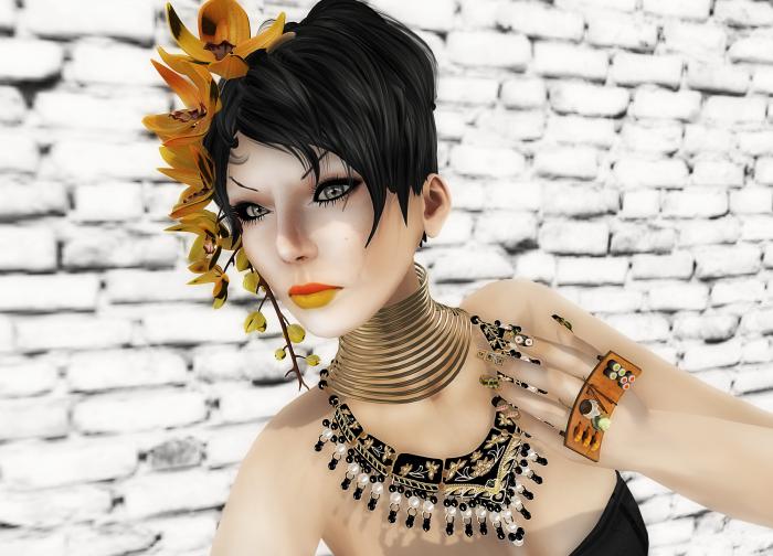 Accessories_Wicca
