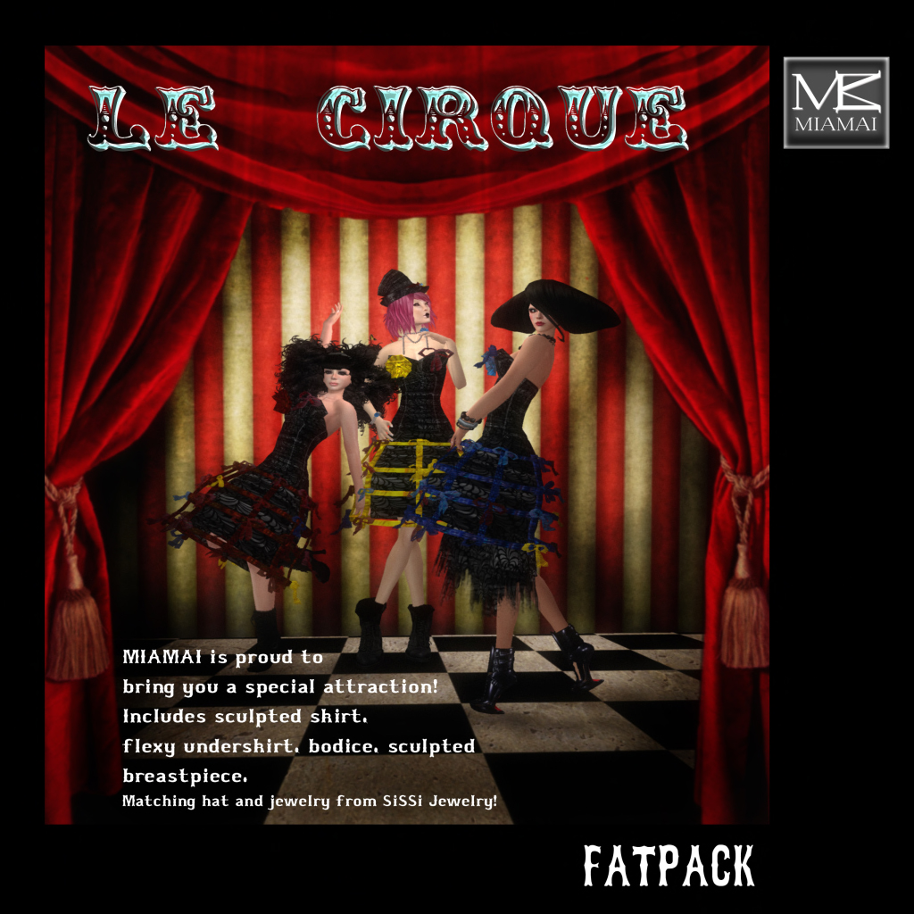Miamai_Cirque-add