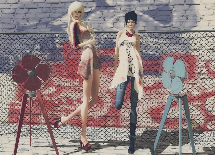 Trends_Print_Wicca&Natzuka