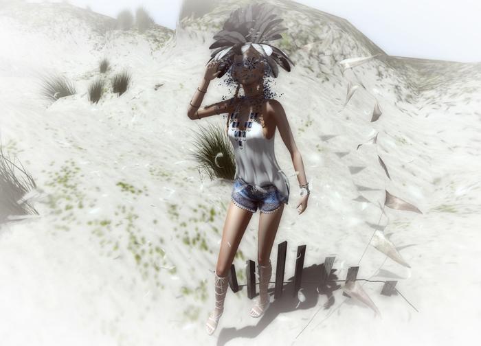 wicca-beach-web