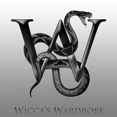 Wicca Logo 2013