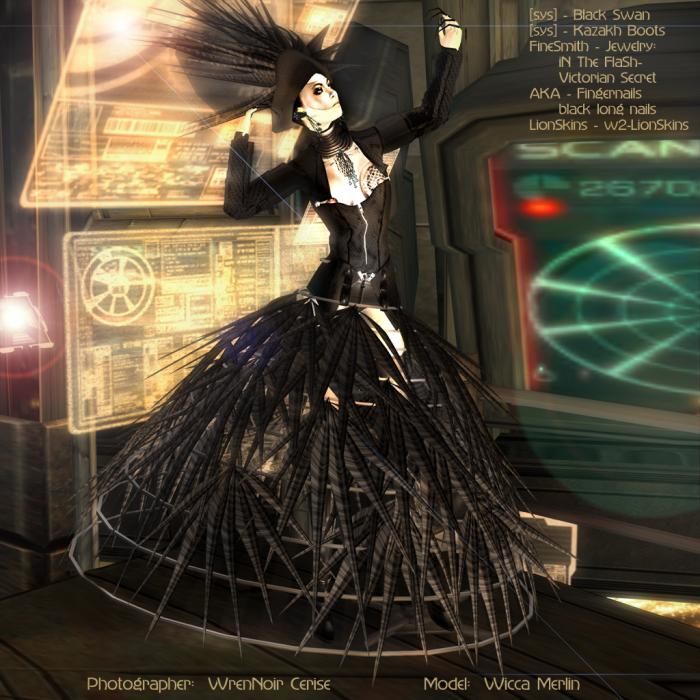 Wicca_003b copy