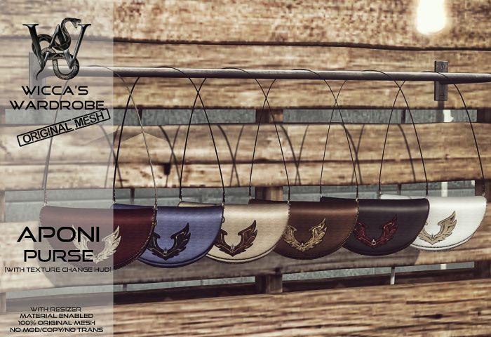 wiccas-wardrobe-aponi-purse-teaser-4-3