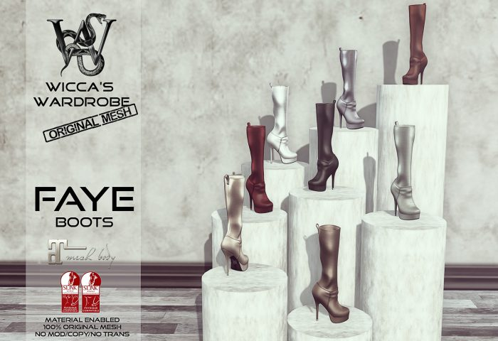 wiccas-wardrobe-faye-boots-teaser-4-3