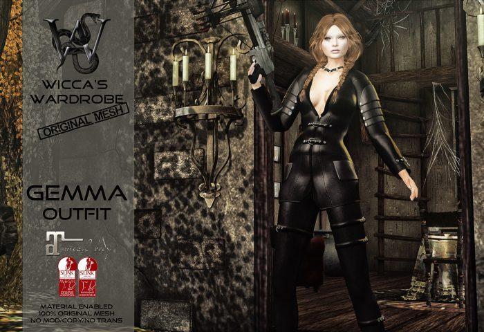 wiccas-wardrobe-gemma-teaser-4-3