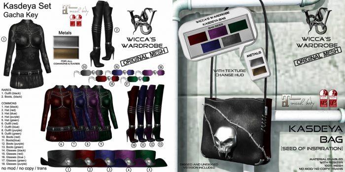 wiccas-wardrobe-kasdeya-gacha-key-soi-4-3