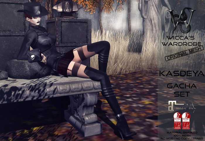 wiccas-wardrobe-kasdeya-gacha-teaser-4-3