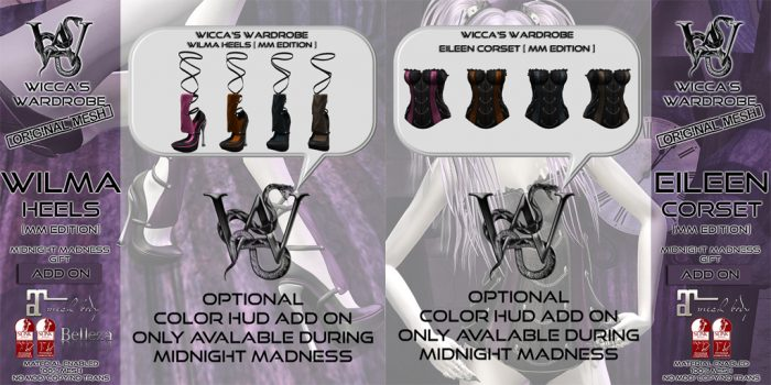 wiccas-wardrobe-midnight-madness-add-on-november-2016