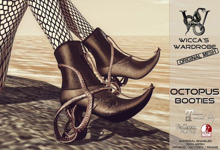 wiccas-wardrobe-octopus-booties-teaser-4-3-ratio