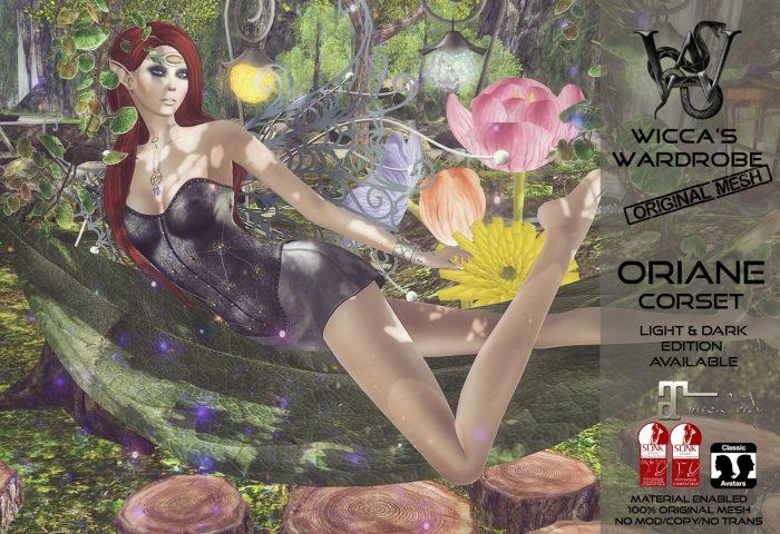 wiccas-wardrobe-oriane-corset-teaser-updated