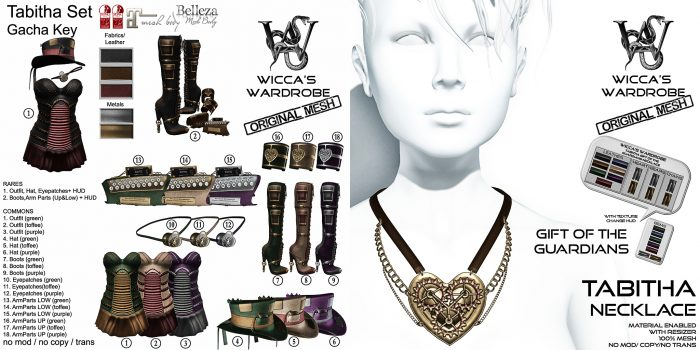 wiccas-wardrobe-tabitha-gacha-keygotg