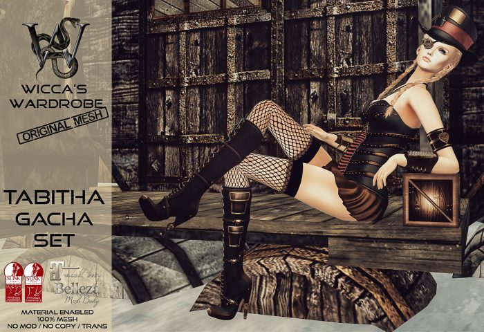 wiccas-wardrobe-tabitha-teaser-4-3-ratio