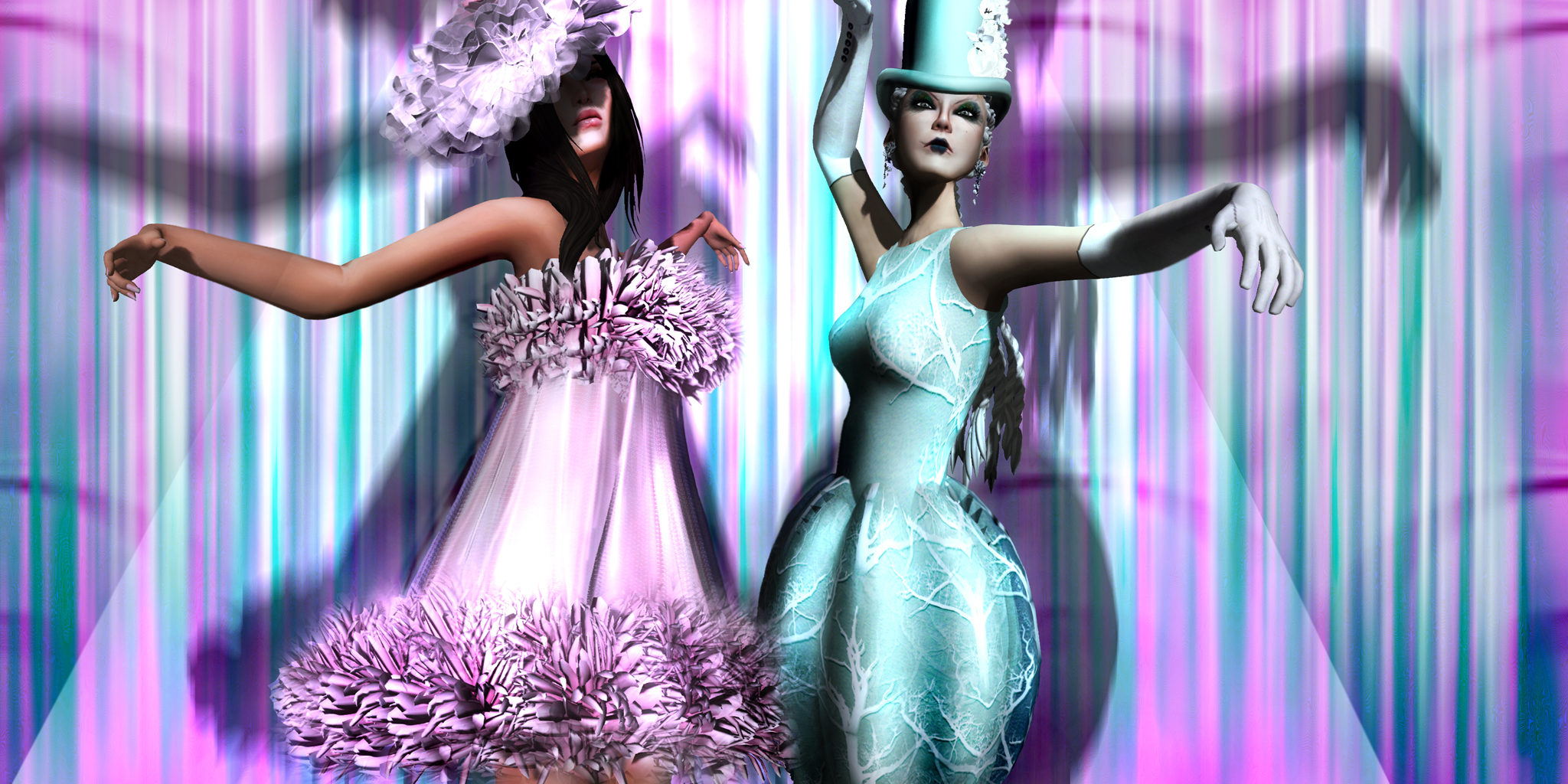 season of couture_3