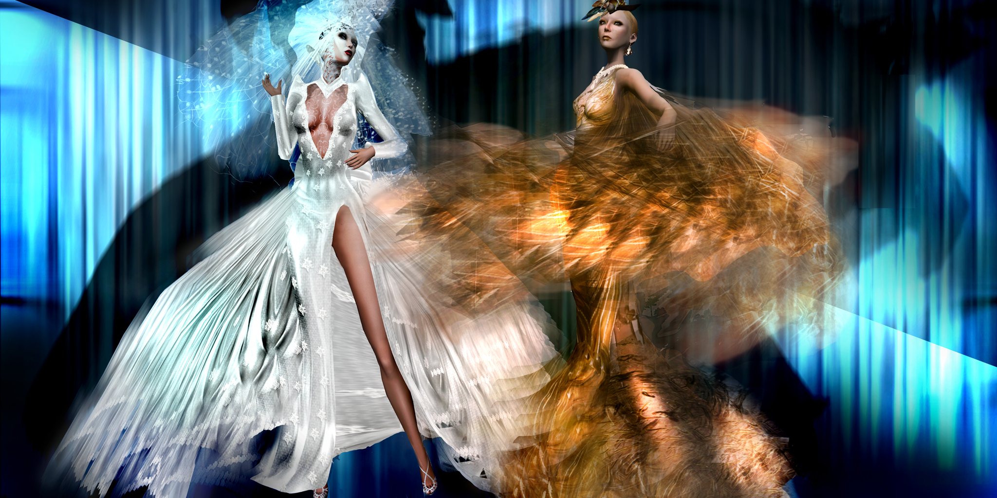 season of couture_4