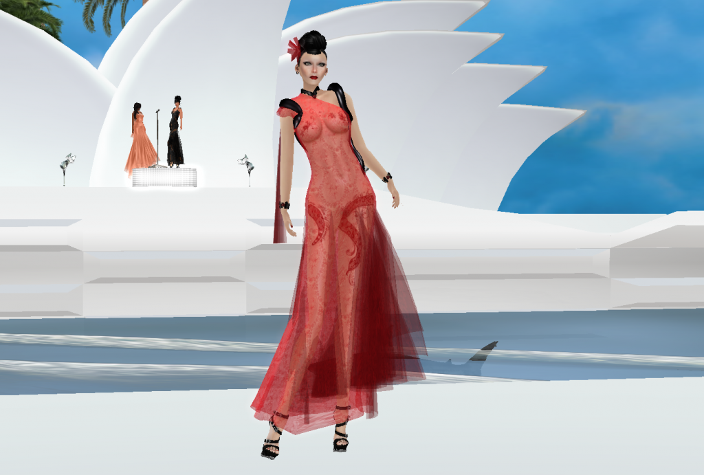 BOSL FW Mixed Show Pics by bonniefacio 009