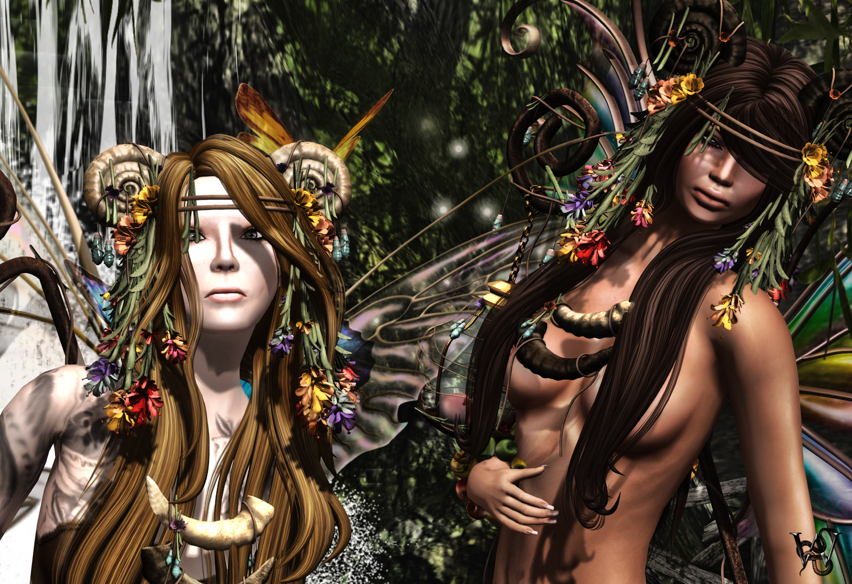 Saz & Wicca 002