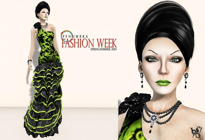 PENUMBRA FW - Liv Glam 03