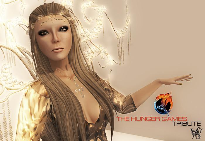 Lybra  - Glimmer 02