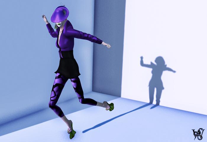 PurpleMoon 01