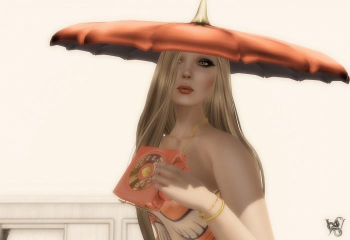 Prism Alouette 02