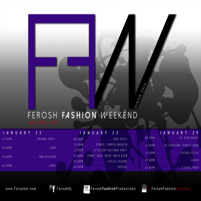 FFW Promo Ad purple