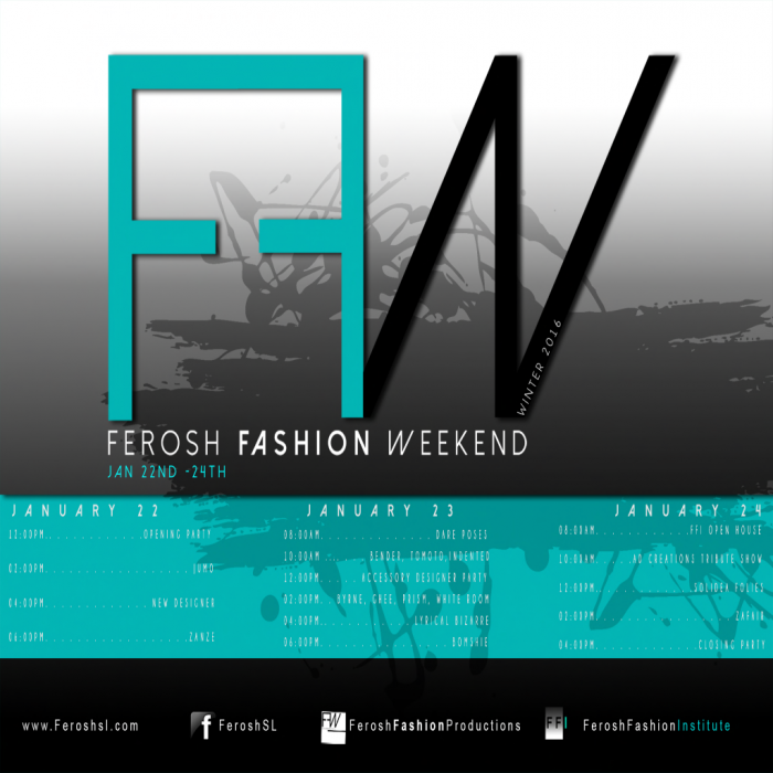 FFW Promo Ad teal copy