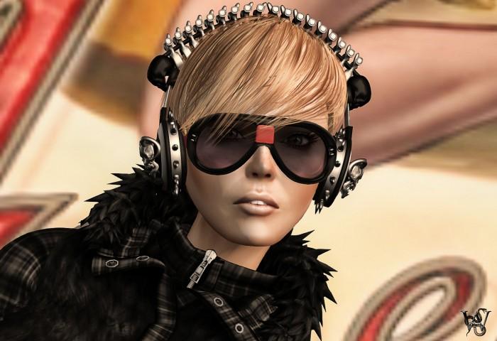 Clubbing 2