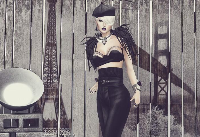 French Chic 04