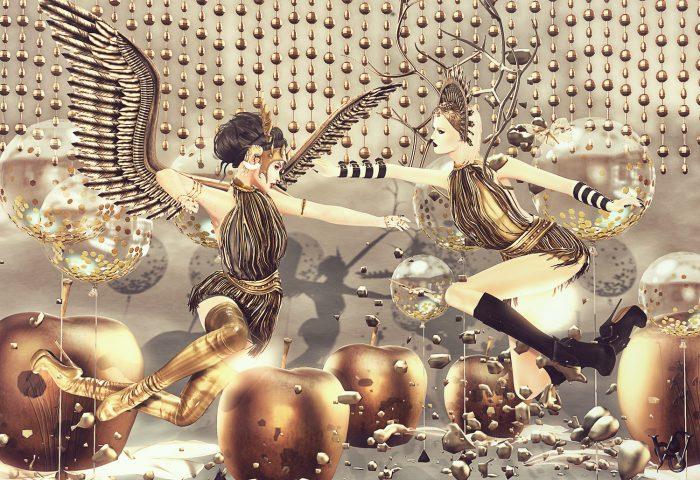 golden-times-3