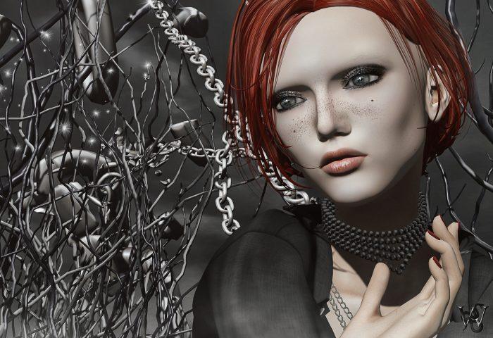 blacklace-agapee-4