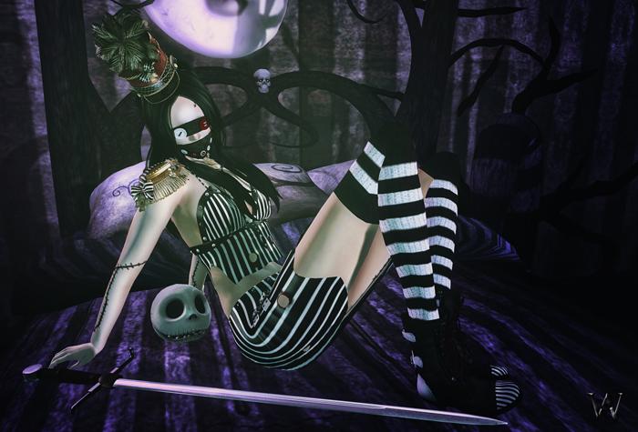 thema-magazine-hamlet-burton-003-web