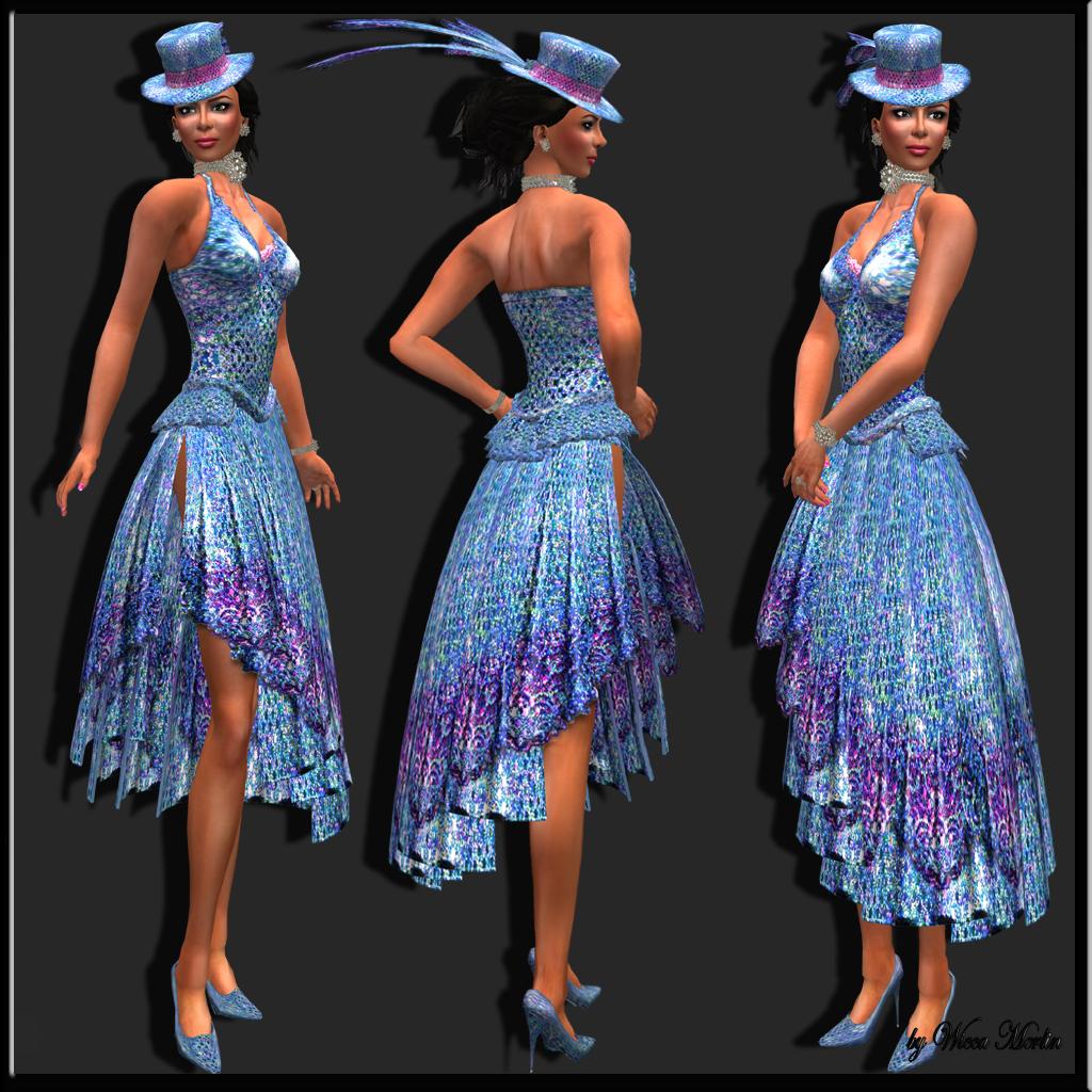 Inga Wind Clothing 040