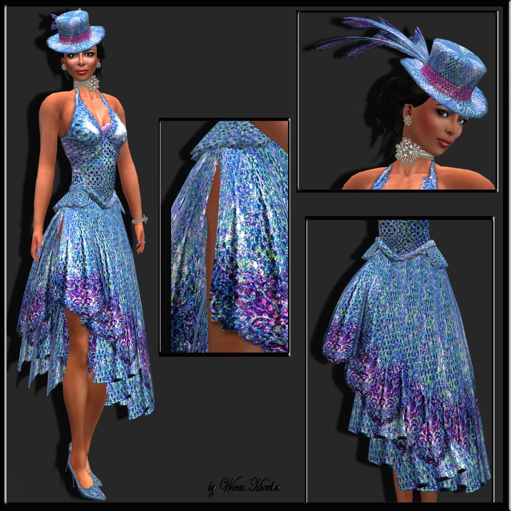 Inga Wind Clothing 041
