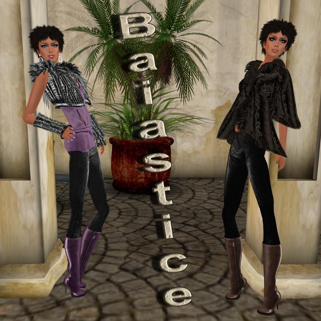 Baiastice 098