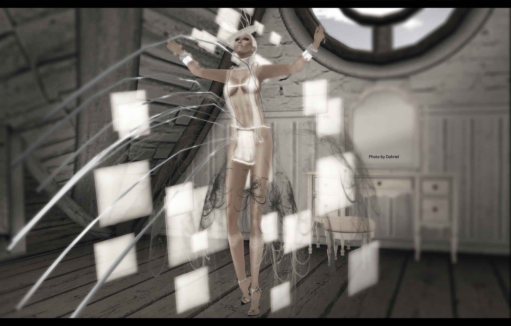 CC Solidea & AD 4