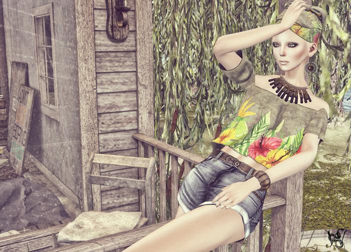 e-clipse-magazine-wicca-merlin-shorties-01-web