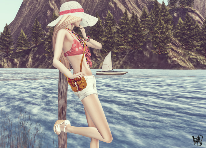e-clipse-magazine-wicca-merlin-shorties-02-web