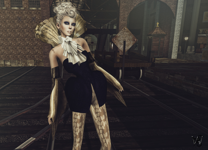 versus-magazine-dark-victorian-princess-look-01-web