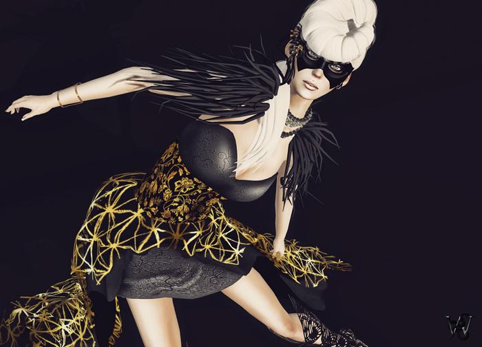 versus-magazine-dark-victorian-princess-look-02-web