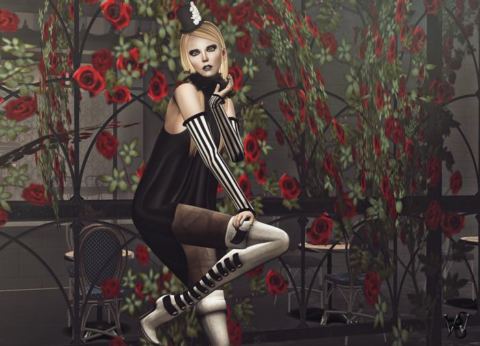 versus-magazine-dark-victorian-princess-look-03-web