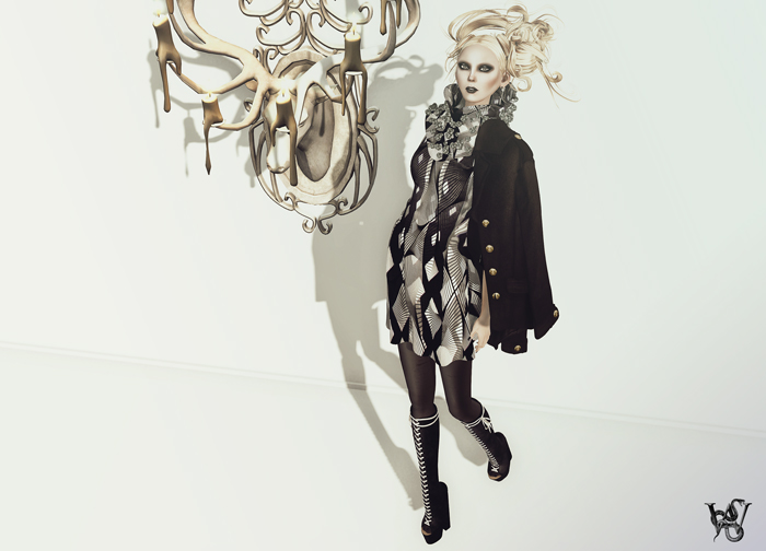 versus-magazine-dark-victorian-princess-look-04-web