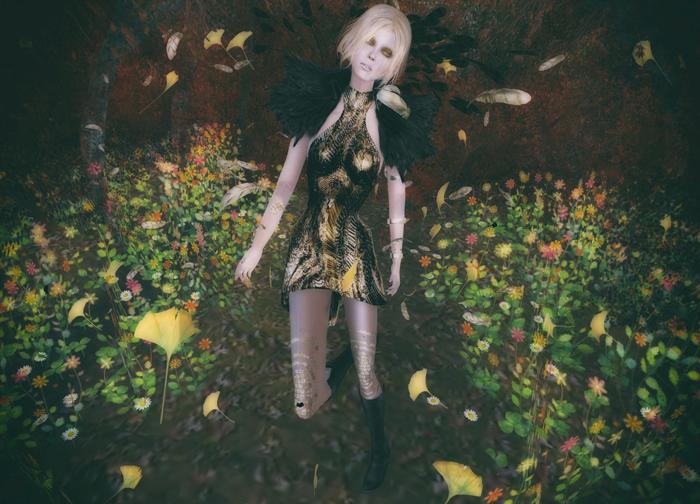 wiccan-autumn-web