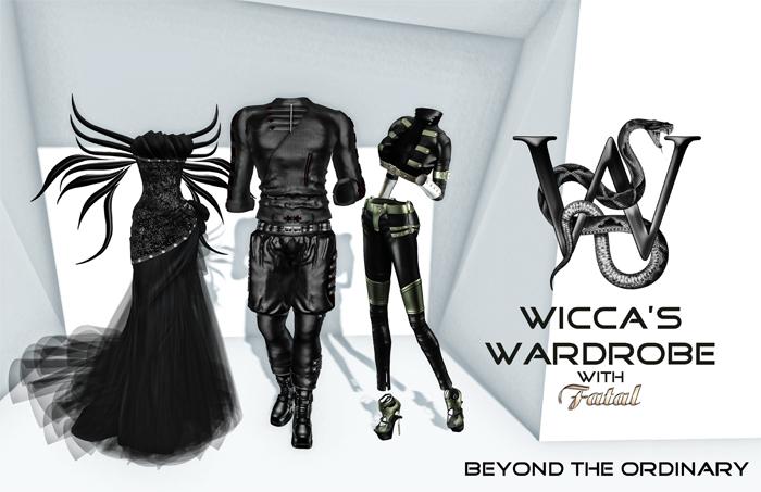 Wicca's Wardrobe Add Jamuary 2015 kleiner