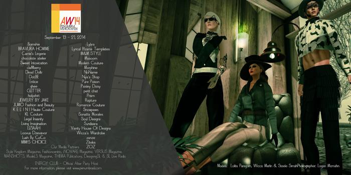 penumbra-aw14-fashion-week-teaser-14
