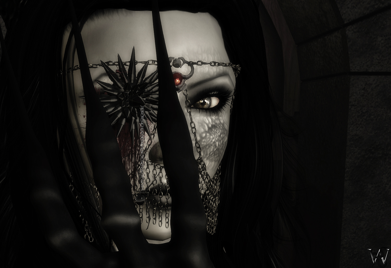 Dark Angel 004